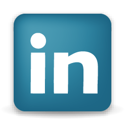 Using LinkedIn for Domain Sales