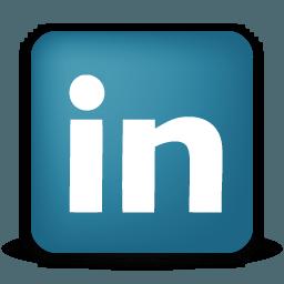 Using LinkedIn for Domain Sales