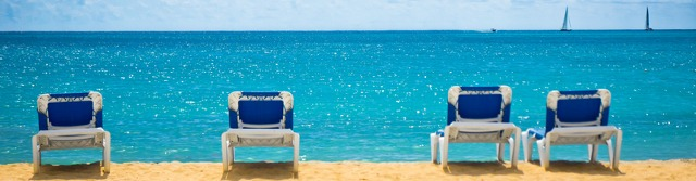 Caribbeanvacations.com